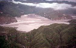 Pasig-Portrero River, Philippines