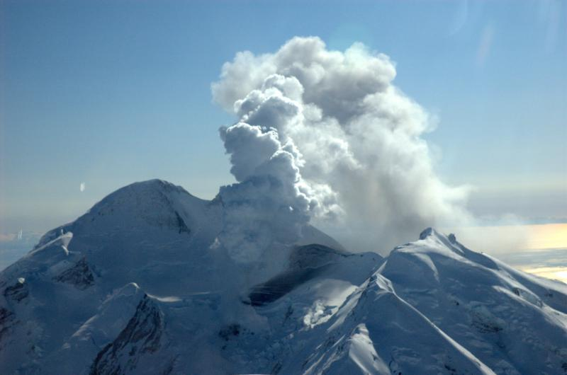 http://volcanoes.usgs.gov/avo/dbimages/display/1237173278_ak231.jpg