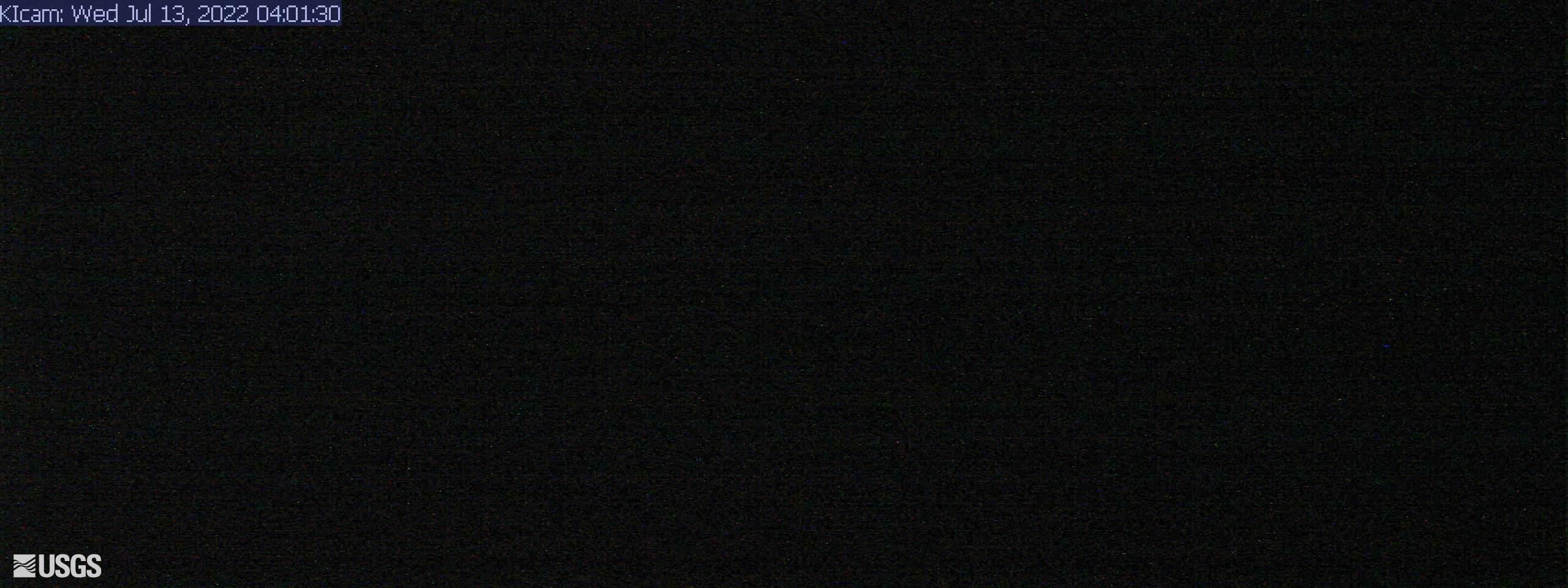 Hawaii Volcanoes National Park Kilauea Halema'uma'u crater live