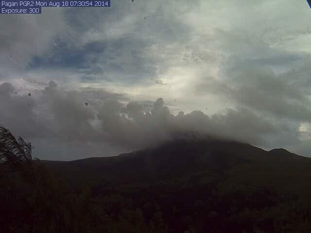 http://volcanoes.usgs.gov/vsc/captures/pagan/pagan_pgr2.jpg