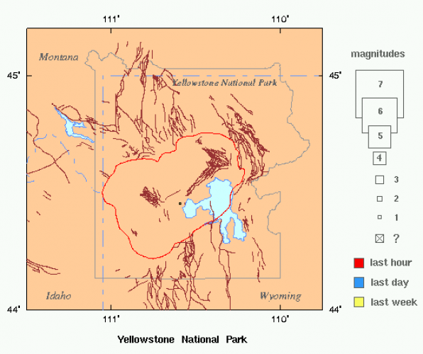 Usgs volcano hazards program yvo yellowstone ccuart Images