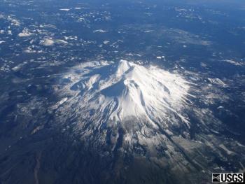 usgs volcano hazards program calvo mount shasta