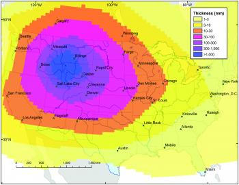 usgs volcano hazards program yvo yellowstone
