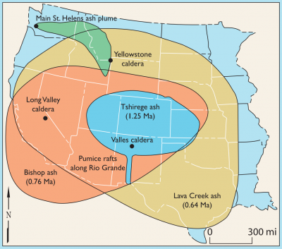 Yellowstone Volcano Observatory on super volcano map, yellowstone river on us map, yellowstone geyser map, yellowstone earthquake map, yellowstone grand canyon map, yellowstone pipeline map, yellowstone disaster map, yellowstone blast map, yellowstone on a map, yellowstone points of interest map, yellowstone fallout map, yellowstone volcanic eruption map, yellowstone volcanic national park map, yellowstone ash cloud map, if yellowstone erupts map, yellowstone eruptions ash fall map, yellowstone caldera map, snake river yellowstone national park map, mount st helens ash map, st. helens ash cloud map,