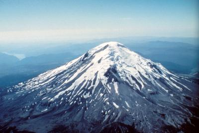 mt st helens rock dating qz hookup culture
