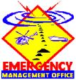 Emergency Management 		Office, Office of the Governor